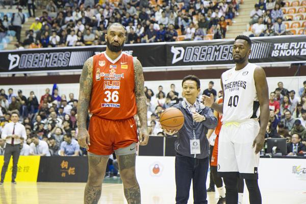 ABL東南亞職業籃球聯賽擠爆彰化縣立體育館4.png
