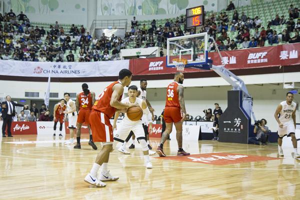 ABL東南亞職業籃球聯賽擠爆彰化縣立體育館8.png