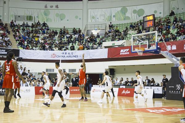 ABL東南亞職業籃球聯賽擠爆彰化縣立體育館7.png