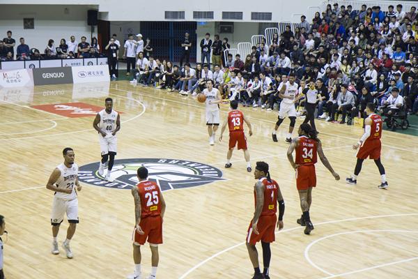 ABL東南亞職業籃球聯賽擠爆彰化縣立體育館12.png