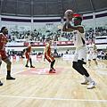 ABL東南亞職業籃球聯賽擠爆彰化縣立體育館11.png