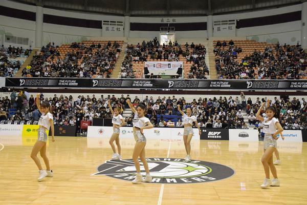 ABL東南亞職業籃球聯賽擠爆彰化縣立體育館13.png