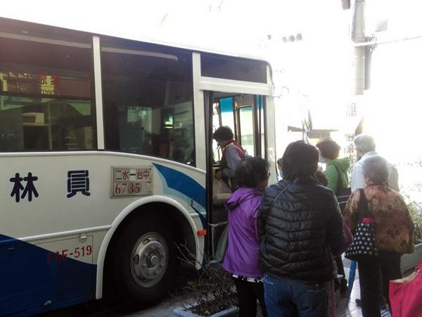 因應春節返鄉出遊交通量 公路總局鼓勵搭乘大眾運輸工具享優惠2.png