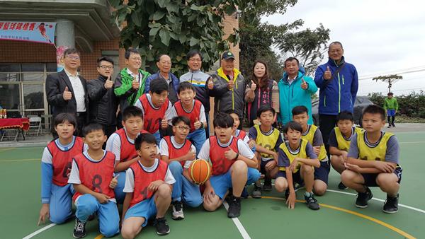 彰化市長盃國小籃球錦標賽 17日三民國小開賽2.png