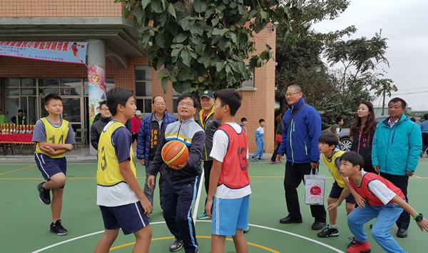 彰化市長盃國小籃球錦標賽 17日三民國小開賽1.png