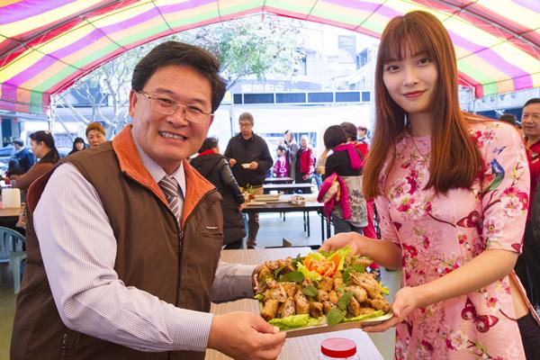 彰化卦山神廚賽異國料理大車拚 新住民大秀廚藝1.png