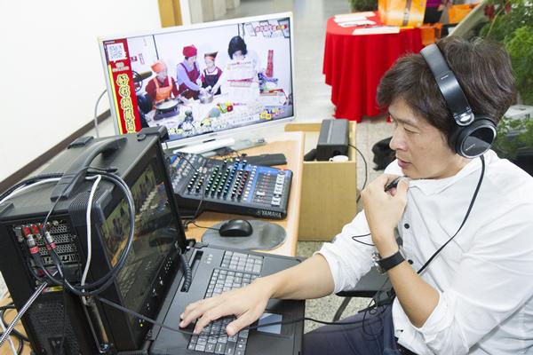 王惠美有約臉書直播教做年菜 彰化衛生局提供年菜食譜供下載4.png