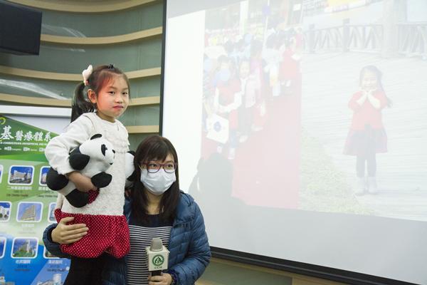 七歲女童矮人一截 膠囊內視鏡揪出「克隆氏症」元凶4.png