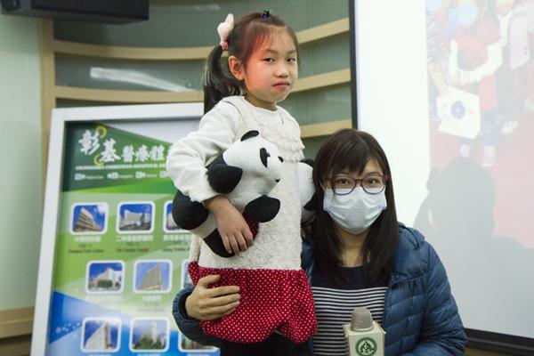 七歲女童矮人一截 膠囊內視鏡揪出「克隆氏症」元凶3.png