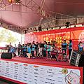 文德國小親子樂團展演 花在彰化溪州公園奏樂音5.png