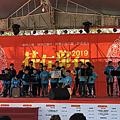 文德國小親子樂團展演 花在彰化溪州公園奏樂音1.png