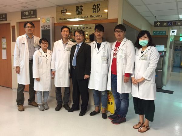 大葉大學、彰基醫院簽訂產學合作 學生醫院實習培訓醫學人才2.png