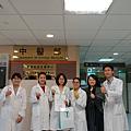 大葉大學、彰基醫院簽訂產學合作 學生醫院實習培訓醫學人才4.png