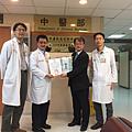 大葉大學、彰基醫院簽訂產學合作 學生醫院實習培訓醫學人才5.png