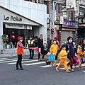開學日員林警分局護童安心上學1.png