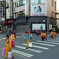 開學日員林警分局護童安心上學5.png