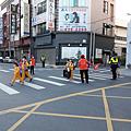開學日員林警分局護童安心上學2.png