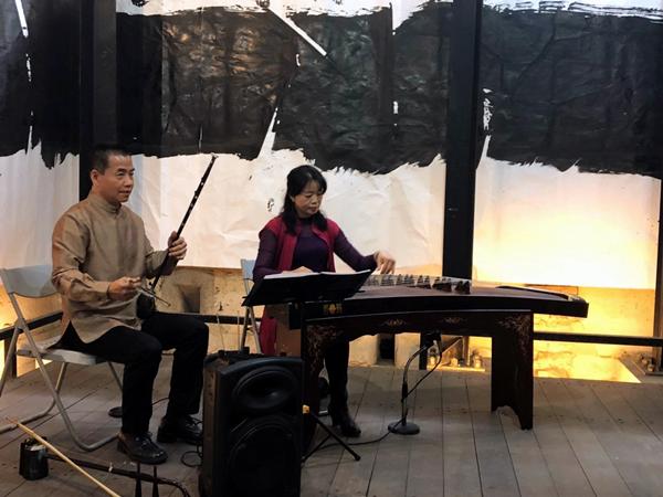 鳳鳴國樂社演出.png