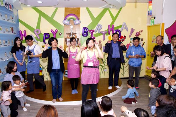 員林托育資源中心壽星生日Party 彰化育兒資源多家長不錯過2.png