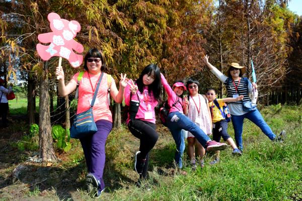 清水岩生態文創協會推廣小鎮慢遊 背包客春遊社頭一日遊1.png