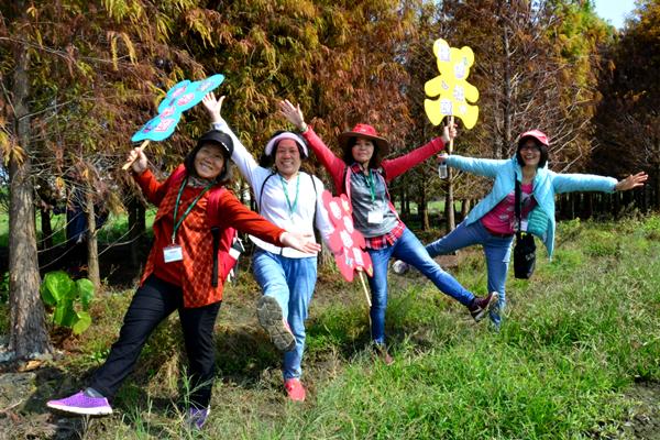 清水岩生態文創協會推廣小鎮慢遊 背包客春遊社頭一日遊2.png