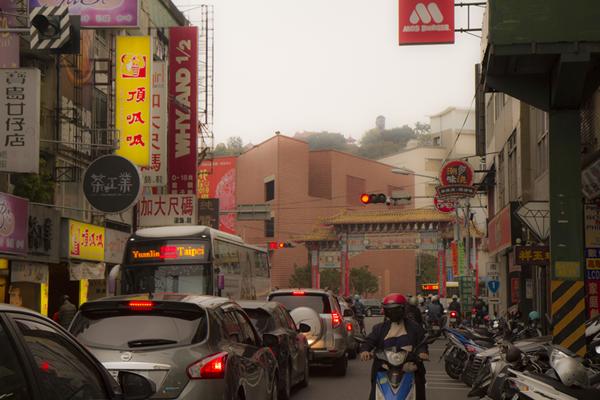 彰化空氣品質不佳達紅害 外出加強個人健康防護1.png