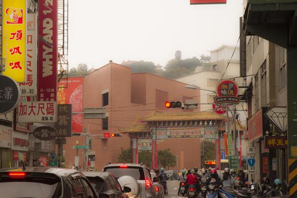 彰化空氣品質不佳達紅害 外出加強個人健康防護4.png