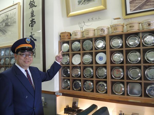 社頭福井食堂鐵道文物館 鐵道迷慕名朝聖1.png