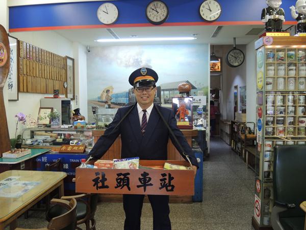 社頭福井食堂鐵道文物館 鐵道迷慕名朝聖2.png