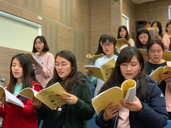 大村國小合唱團校友回娘家音樂會 16日員林演藝廳盛大演出2.png