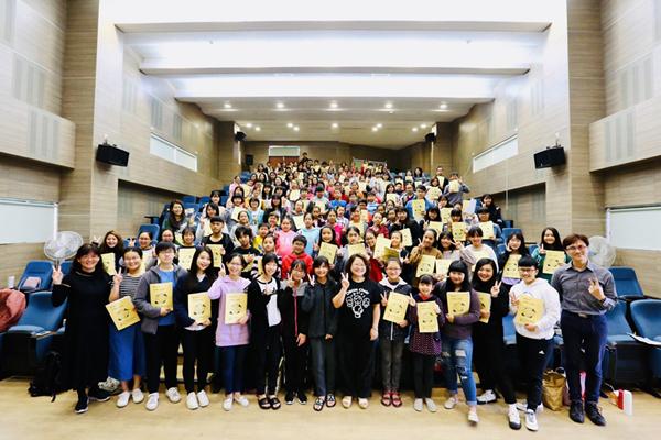 大村國小合唱團校友回娘家音樂會 16日員林演藝廳盛大演出1.png