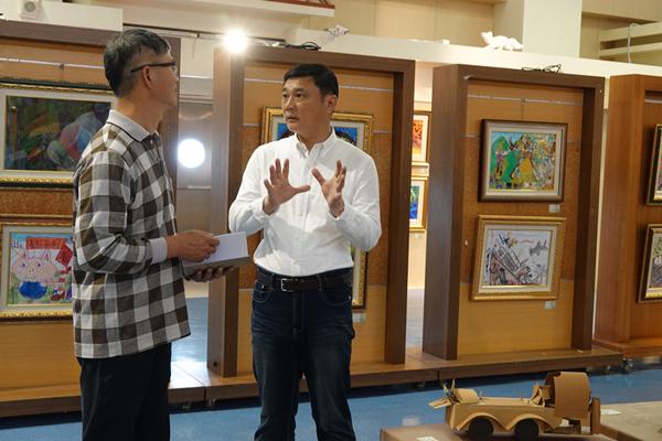 「心靈彩繪.童畫世界」兒童畫展在鹿港圖書藝文中心開展2.png