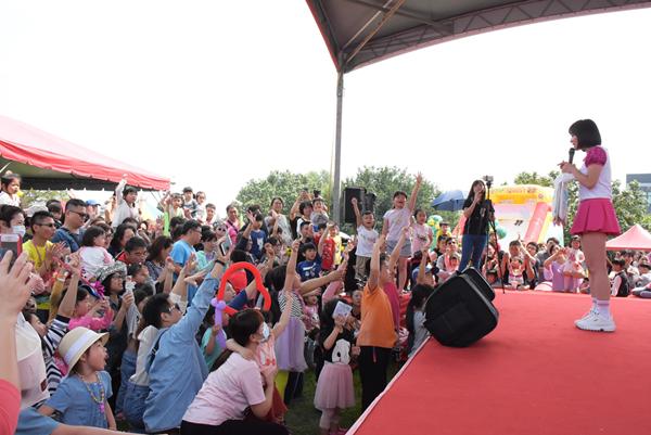 彰化兒童節「藝童歡樂趣」活動 近4千人親子齊聚溪湖糖廠2.png