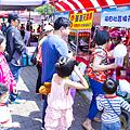 彰化關心兒童公益園遊會 張瀚天邀你一起「瀚衛兒童福利」 5.png