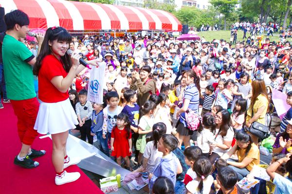 彰化關心兒童公益園遊會 張瀚天邀你一起「瀚衛兒童福利」 2.png