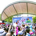 彰化關心兒童公益園遊會 張瀚天邀你一起「瀚衛兒童福利」 4.png
