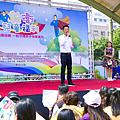 彰化關心兒童公益園遊會 張瀚天邀你一起「瀚衛兒童福利」 7.png