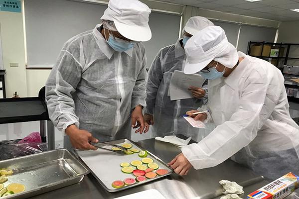 台中區農改場「農產加值打樣中心」啟用 提供標準化生產技術輔導3.png