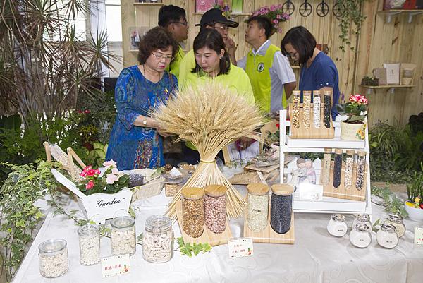 台中區農改場「農產加值打樣中心」啟用 提供標準化生產技術輔導2.png