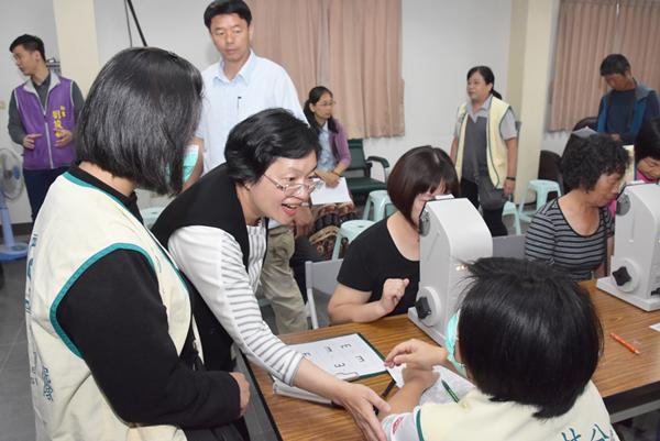 彰化縣萬人健檢第一場在二林文化教育園區啟動1.png