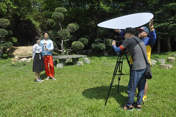 建國科大國際學生傳統服飾之美攝影比賽 異國風情洋溢2.png