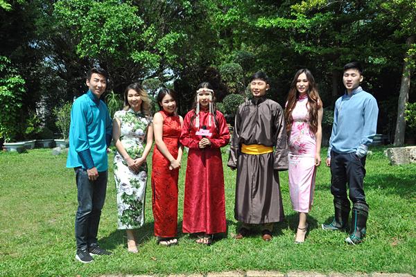 建國科大國際學生傳統服飾之美攝影比賽 異國風情洋溢1.png