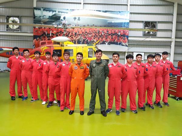 大慶商工飛機修護及航空電子科首屆畢業生 技能教育成果優越1.png