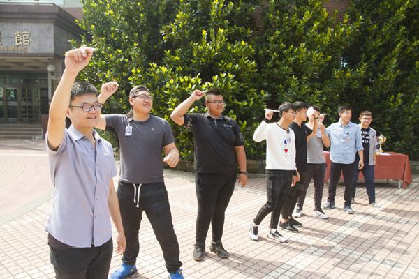紙飛機玩出台灣之光 建國科大學生準備夢想成真2.png
