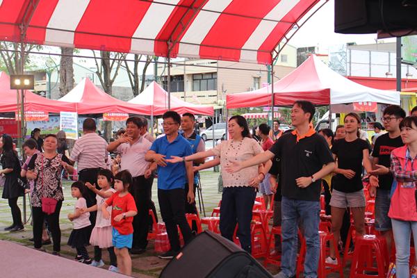 伊甸基金會彰化服務中心十周年感恩園遊會2.png