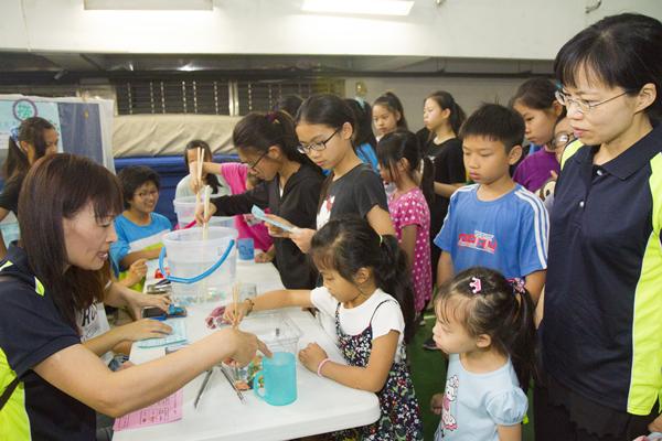 不一樣的五一勞動節 大村國小親子科學園遊會1.png