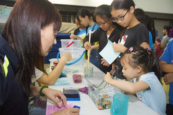 不一樣的五一勞動節 大村國小親子科學園遊會2.png