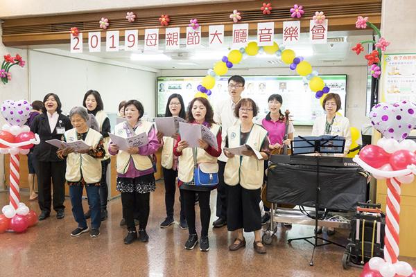 二基護理之家慶祝母親節 琴逢笛手頌母愛音樂會1.png