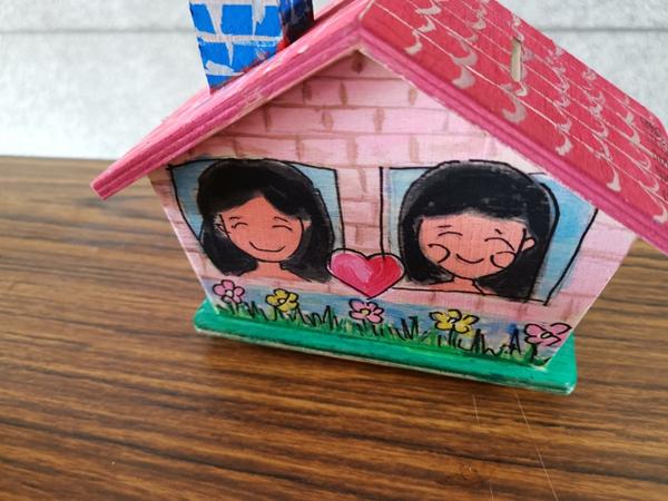 彰化田中鎮新民國小慶祝母親節 幸福家庭彩繪活動2.png