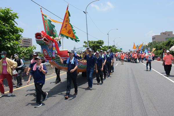 2019鹿港慶端陽「龍王祭」揭開活動序幕 來彰化鹿港體驗不同的端午風情1.png